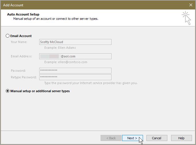 PHPMyAdmin unter Debian 9 installieren - WeLaunch