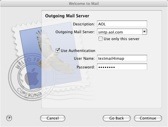 aol applemail Image6