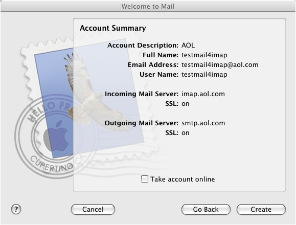aol applemail Image7