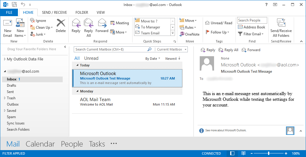 aol outlook 2013 image10