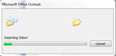 aol outlook 2003 image16