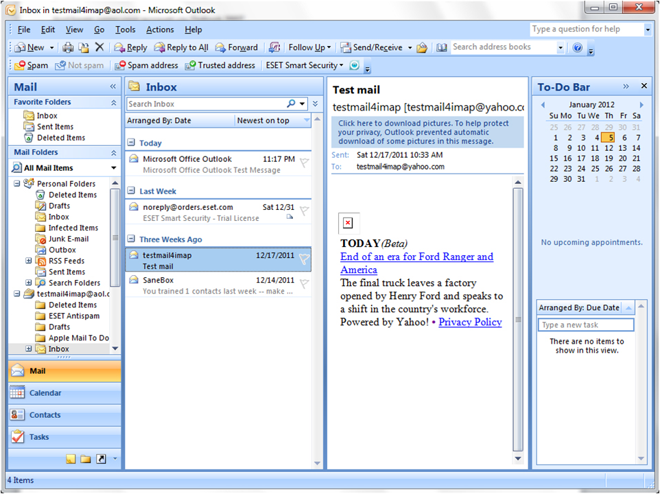 aol outlook 2007 image12