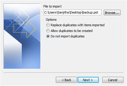 aol outlook 2010 image15