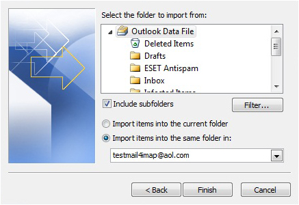 aol outlook 2010 image16