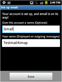 gmail android phone image10