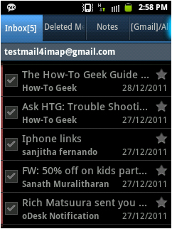 gmail android phone image11