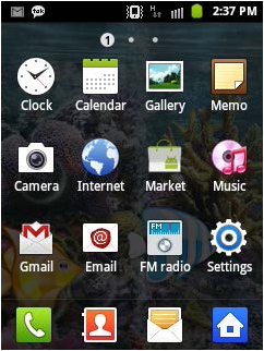 gmail android phone image2