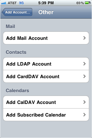 Gmail iphone image6