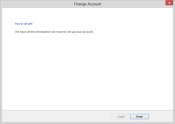Gmail Outlook 2013 image10