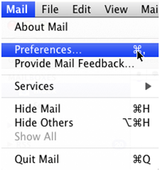 other applemail