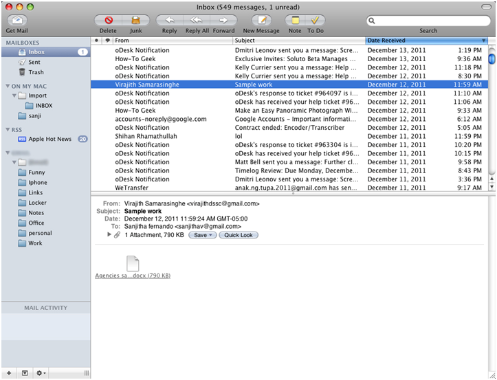 other applemail image12