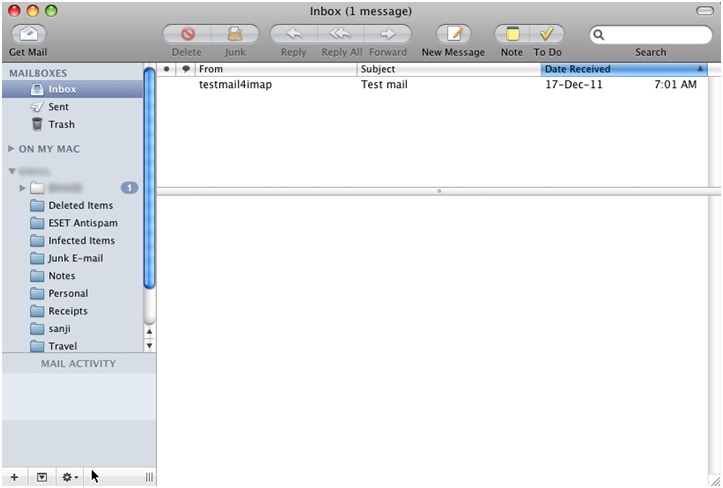 other applemail image13