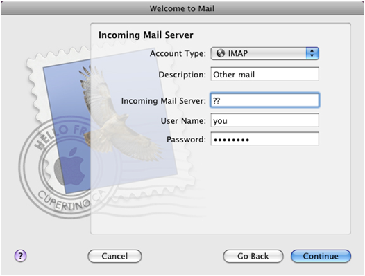 other applemail image3