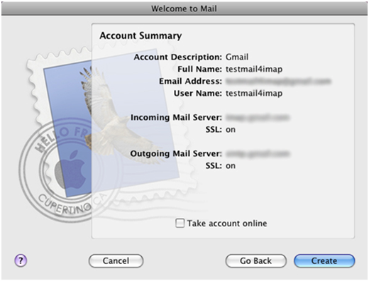 other applemail image6