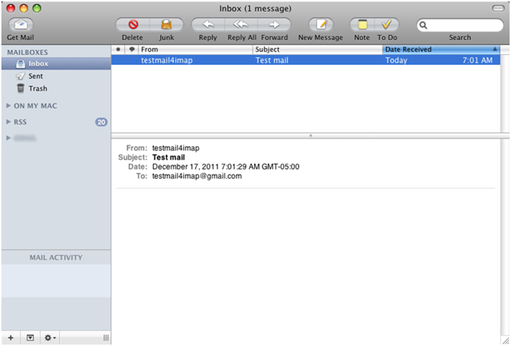 other applemail image7