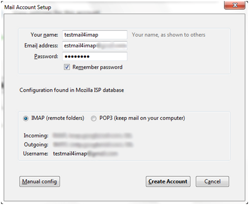 gmail how to add a name folders