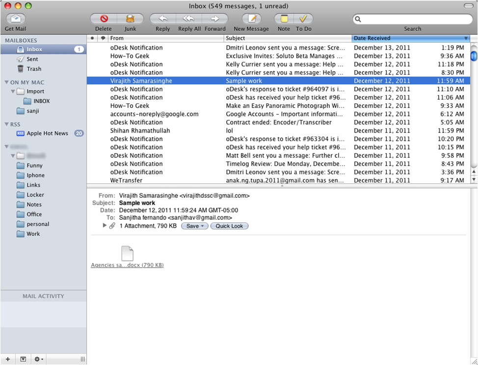 yahoo applemail Image13