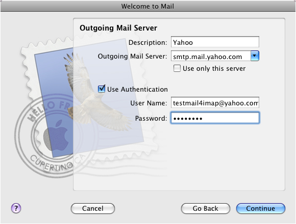 yahoo applemail Image6