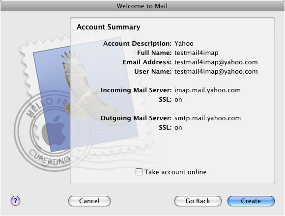 yahoo applemail Image7