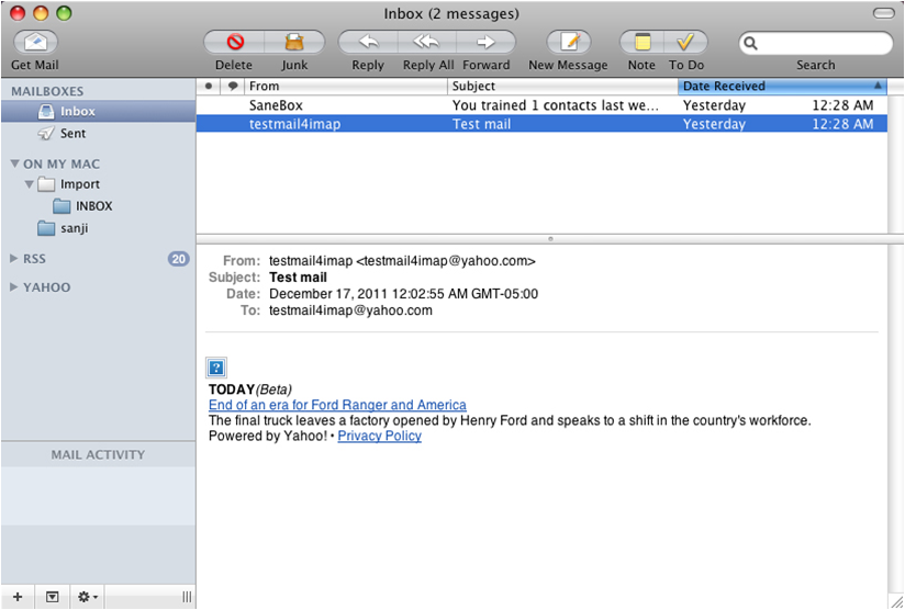yahoo applemail Image8