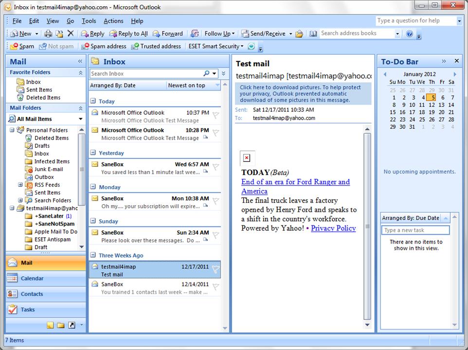 Outlook 2007 скачать торрент