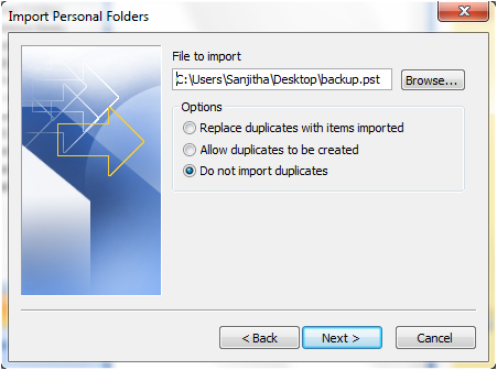 how to delete old calendar items in outlook 2007